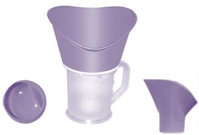Naulakha A-One Vaporizer(Purple)