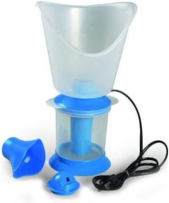 Medex All In One Multi Purpose Facial Steam Vaporizer