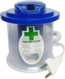 DSA Nano Vaporizer (Blue)