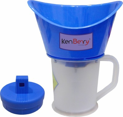 KenBerry Facial Sauna KB1004-2 Vaporizer