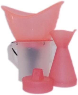 Craftsbee HEALTHY STEAMER Vaporizer