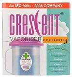 Crescent Economy Vaporizer (na)