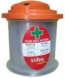 Sobo Steam Machine - Fast, Secure & Mult...