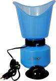 Equinox Respire Vaporizer (Blue)