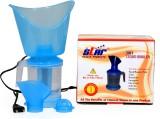 TCI Star Health Products Facial Suana Va...