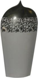 Artelier AKA-174 Vase Filler(Desiner)