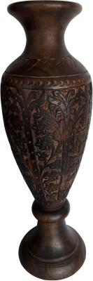 Living Concept Handicrafts LCH4 Vase Filler