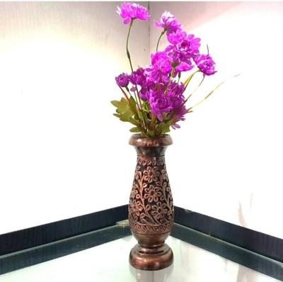Onlineshoppee AFR1519 Vase Filler