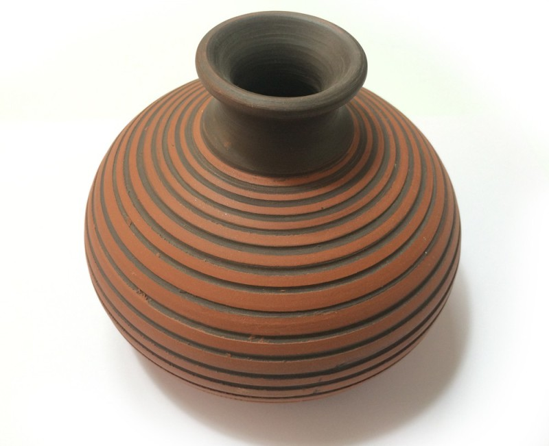 CityCraft 01 Vase Filler(Vase)