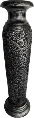 Living Concept Handicrafts LCH3 Vase Filler