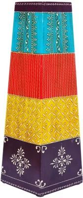 Indune Lifestyle MPR039A2a Vase Filler