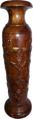 Living Concept Handicrafts LCH2 Vase Filler