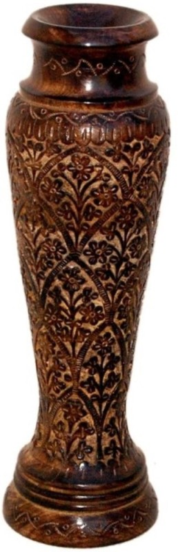Wood Beauty 8089 Vase Filler(Hand Carved)