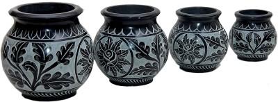 MNE MCDMS-01 Vase Filler