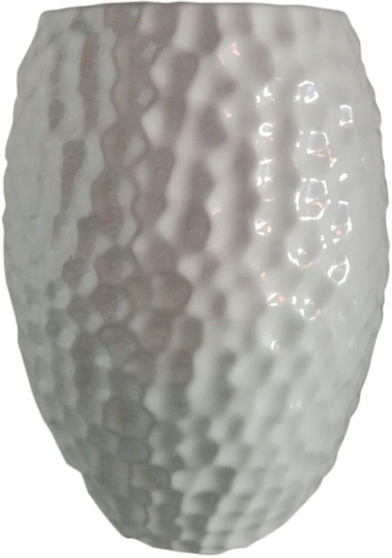 KASHAINTERIOR C4H-533/S-15 Vase Filler(Ceramic)
