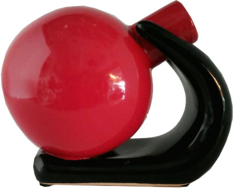 KASHAINTERIOR C4H-633/S-15 Vase Filler(Polyresin Ceramic)