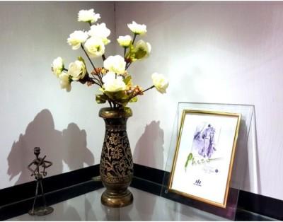 Onlineshoppee AFR1525 Vase Filler