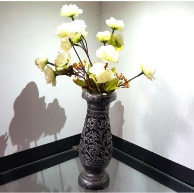 Onlineshoppee AFR1528 Vase Filler