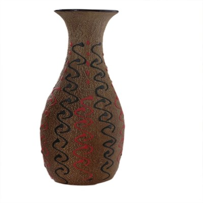 Villagemart Ceramic Vase