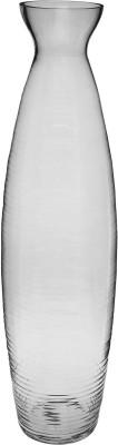 Homestop Glass Vase