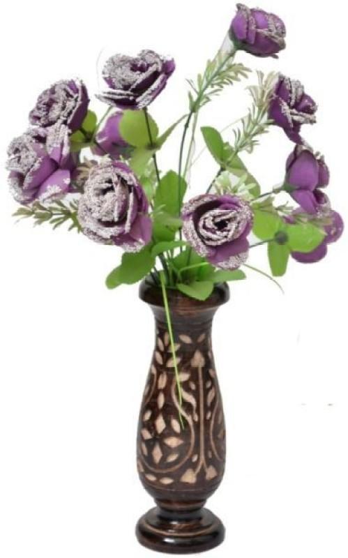 Onlineshoppee AFR1917 Vase Filler(Flower Vase)