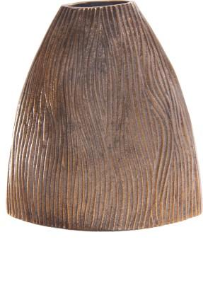 ArtnCraft Aluminium Vase