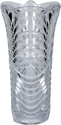 Orchard Glass Vase