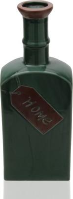 SNG Ceramic Vase