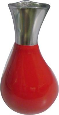 Homedesires Aluminium Vase