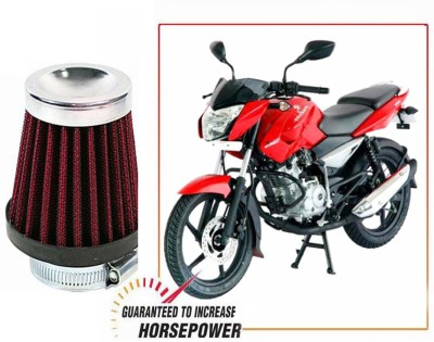 HP Bike Air Filter For Bajaj Pulsar 135 LS DTS-i