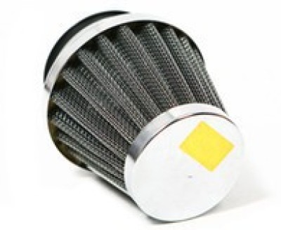 MOXI Bike Air Filter For Universal For Bike Universal For Bike