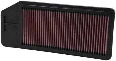 K&N Car Air Filter For Honda Accord