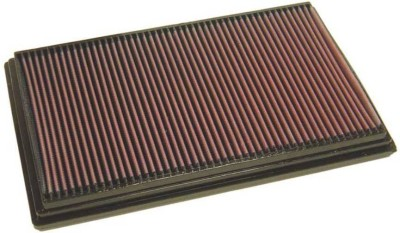 K&N Car Air Filter For Tata Indica