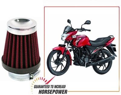 HP Bike Air Filter For Suzuki Sling