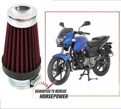 HP Bike Air Filter For Bajaj Pulsar 180 DTS-i