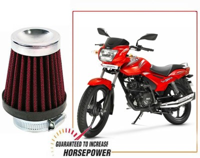 HP Bike Air Filter For TVS Star