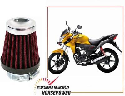 HP Bike Air Filter For Honda CB Twister