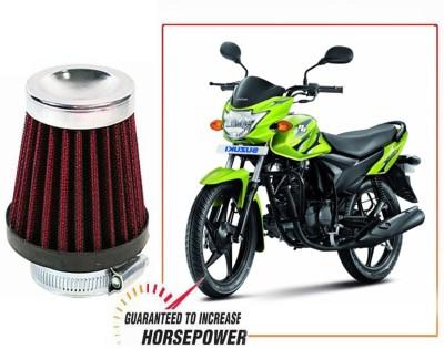 HP Bike Air Filter For Suzuki Hayate