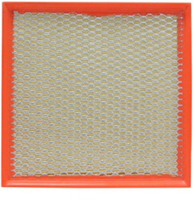 Purolator Car Air Filter For Maruti Zen Estilo
