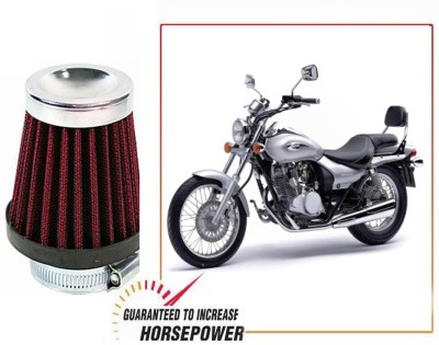 HP Bike Air Filter For Bajaj Avenger 220 DTS-i