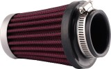 Autofy Bike Air Filter For Universal For...