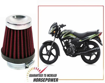 HP Bike Air Filter For TVS Sport