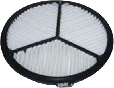 Speedwav Car Air Filter For Maruti 800