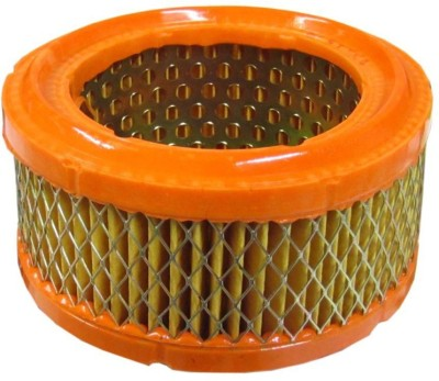 Almos Bike Air Filter For Royal Enfield Classic Desert Storm