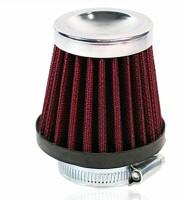 HP Bike Air Filter For Bajaj Platina