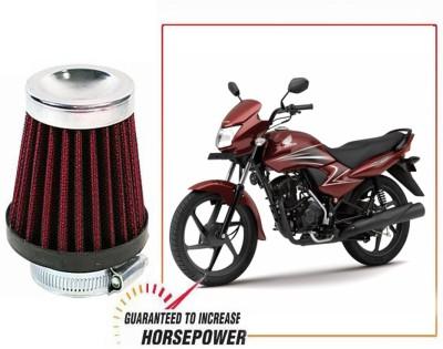 HP Bike Air Filter For Honda Dream Yuga