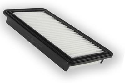 Speedwav Car Air Filter For Maruti Versa