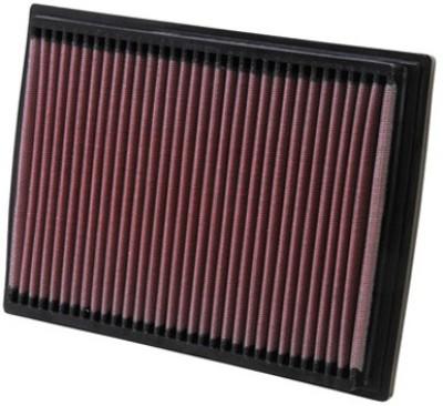 K&N Car Air Filter For Hyundai Elantra