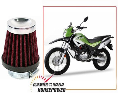 HP Bike Air Filter For Hero Impulse