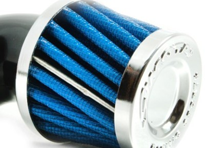 KRP Bike Air Filter For KTM, Yamaha, Suzuki, Hero, TVS, Bajaj Passion